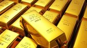中国富豪引领全球财富:1.2万人有1.7万亿美元