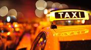 神州和滴滴要打租车价格战? 这下消费者要高兴了