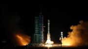 俄媒:中国航天发射可靠性高于美俄 但有缺陷