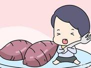 10月份常给孩子吃这道菜,补铁补锌个头长,很多