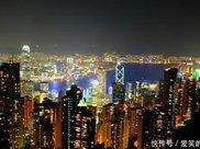 好消息!N95口罩生产线来了,哈尔滨最快3天可投产