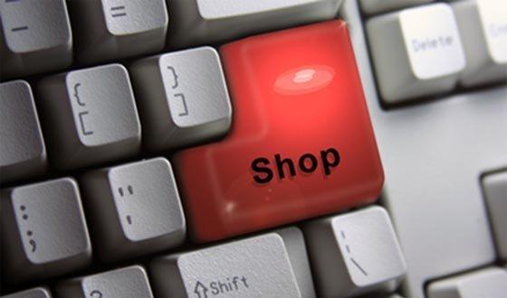 你在网上购物、炒股时真的安全吗?