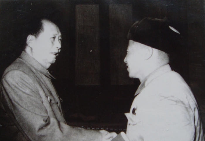 百家乐:追忆峥嵘岁月_重温卫国豪情