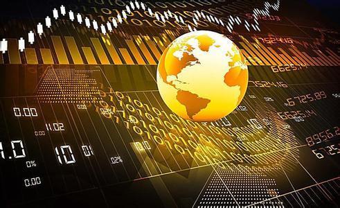 招商证券又开策略会 魔咒是否能打破?