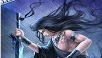 混沌剑神最新下载_混沌剑神