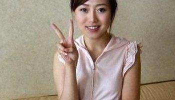 潘阳 潘阳--饰演--崔 婕(副队长,喜欢鲁炎)潘阳(1983-),女,中国演员.