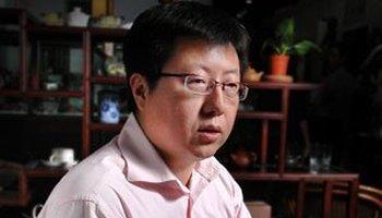 朱雷-合肥申美国际旅行社总经理