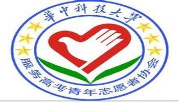 请你解释中国青年志愿者标志的意义 中国青年志愿者标志含义