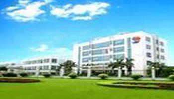 广州立白企业集团有限公司是国内日化龙头企业,创建于1994年,总部位