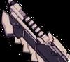 链齿大剑-头像.png