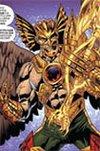 鹰侠(Hawkman)封面小图2.jpg
