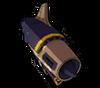 MiG13火箭炮-头像.png
