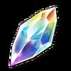 Diamond 0.png