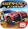 AsphaltXtreme00.jpg