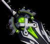 超重剑王蛇-头像.png