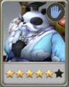 布熊猫.png