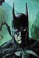 蝙蝠侠英雄小图.png