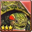 彩龟.png