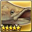 巨骨舌鱼.png