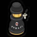 铁血酒庄 咖啡机.png