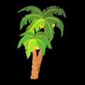 水上乐园 椰子树.png