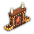 皇家茶室 壁炉.png
