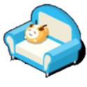 苍色沙发.png