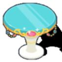 宝石圆桌.png