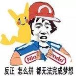 智爷夺冠表情包.jpg