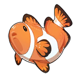 Mainpage 鱼类列表.png