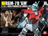 GM4665.jpeg
