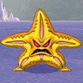 冠军之星.jpg