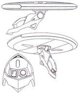 Amrf-101c-radome.jpg