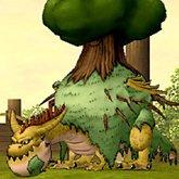 披树巨龙.jpg