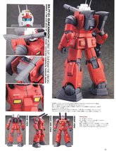 MG RX-77-01 Guncannon Conversion Kit 3.webp.jpg