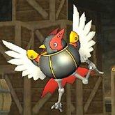 机械鸟.jpg