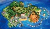 第一章:美乐美乐岛.jpg