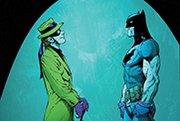 如何评价 New52 蝙蝠侠?(下).jpg