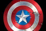 《美国队长1道具拍卖手册》.jpg