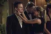 《绿箭》第四季期待奥利弗与费莉希蒂勤于滚床单吧~.jpg