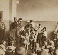 道夫希特勒壁纸_阿道夫·希特勒