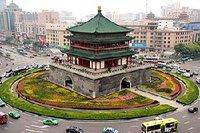 中国十大古都
