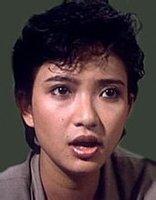 陈家齐-香港女演员