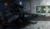 使命召唤4:现代战争复刻版游戏截图 (2).jpg