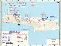 German assault on Crete.jpg