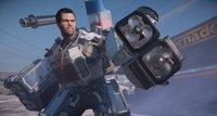 2月PC游戏发售预览26.jpg