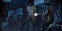 2月PC游戏发售预览72.jpg