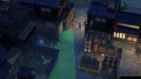 2月PC游戏发售预览33.jpg
