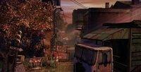 2月PC游戏发售预览73.jpg