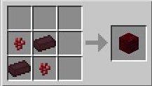 红色地狱砖块.jpg
